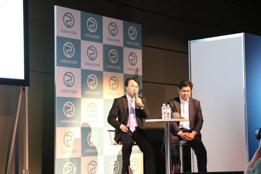 サトーホールディングス株式会社 代表取締役執行役員社長 CEO 松山一雄氏