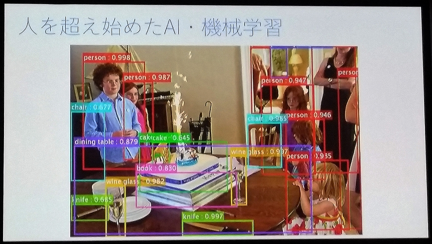 20160722_Pepperと拓くクラウドを利用したデジタル革命_SoftBank World 2016_20160722_ms_004