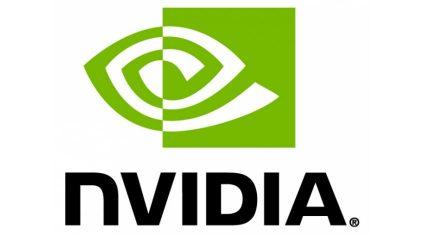 NVIDIA、パワフルなGPUでVRやデザインの処理を劇的に向上