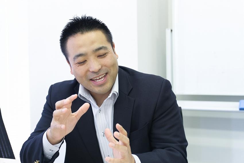 IoT遠隔監視で灯油代1200万円削減を実現 -エコモットCEO入澤氏インタビュー