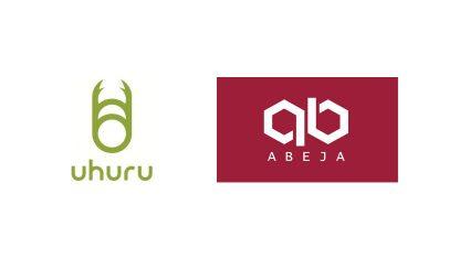 ウフルとABEJA、IoT×AI領域で業務提携