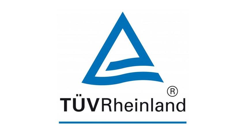 テュフ ラインランド、欧州のLoRa認証プログラムにおいて第三者認証試験機関に認定
