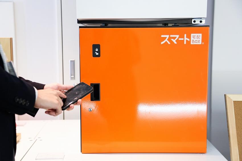 技術ドリブンではなく、課題解決型IoTを提供する -エスキュービズム・テクノロジー CEO武下氏インタビュー