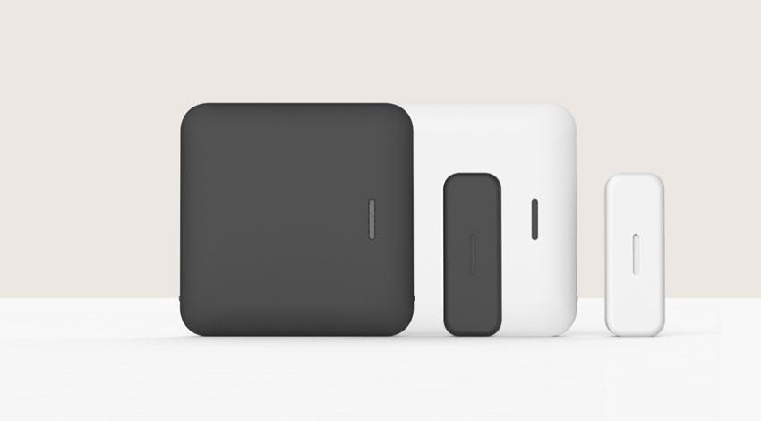 Strobo、スマホで簡単戸締まりチェックできるIoT窓センサー「leafee mag(リーフィー・マグ)」をクラウドファンディングで先行予約開始