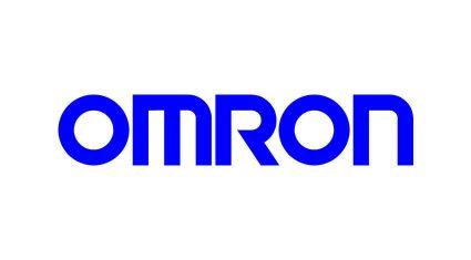 オムロン、人の状態を認識する速度が10倍UPの画像センシングコンポを発売