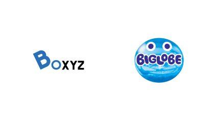 ボクシーズのIoT電球とBIGLOBEのIoTデバイスを連携させた見守りサービスの実証実験を開始