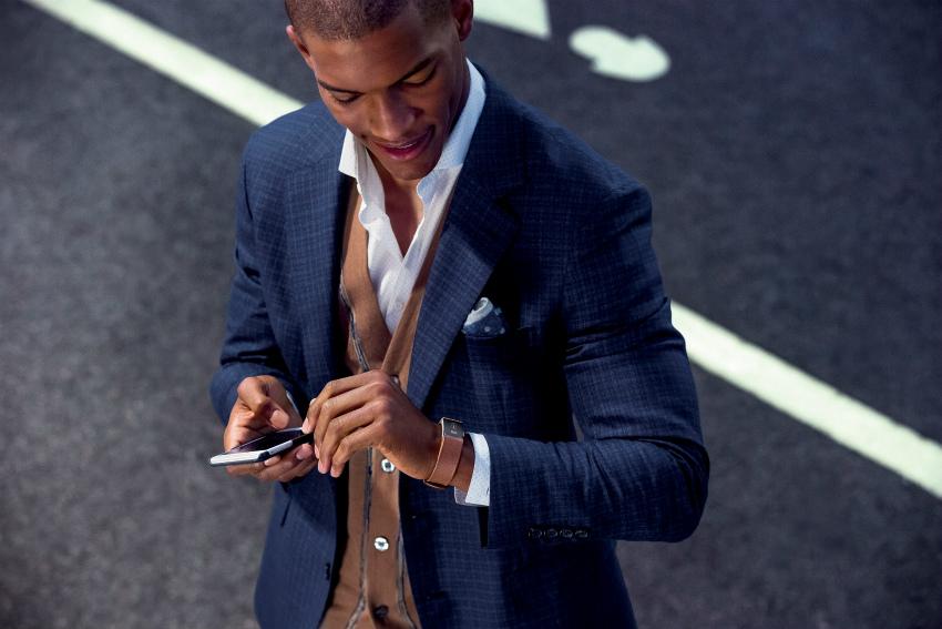 Fitbit、Fitbit Charge 2とFitbit Flex 2を本日発表