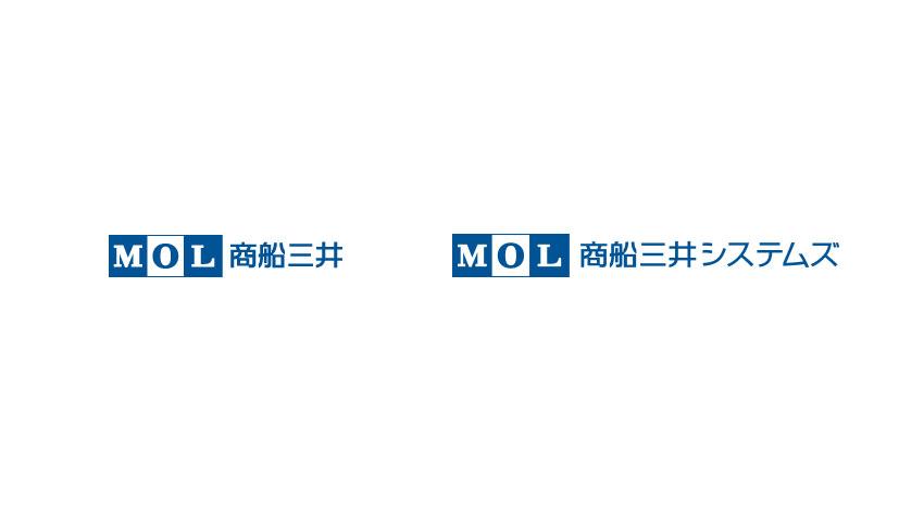 商船三井と商船三井システムズ、AIを活用し海運市況予測モデルの高度化を目指す共同研究を横浜国立大学と開始
