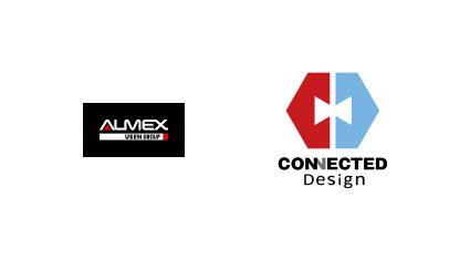 アルメックスとConnected Design、IoTを活用した宿泊空間のスマート化に関する実証実験を開始