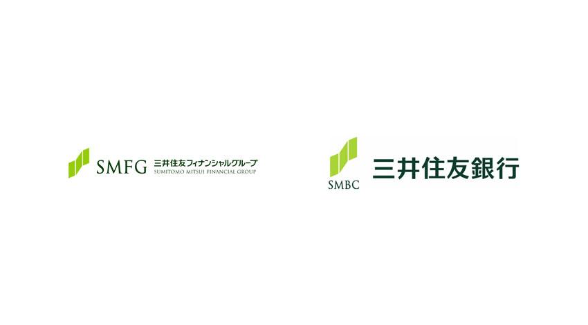 三井住友フィナンシャルグループと三井住友銀行、AIの実用化に向けた取り組みを発表