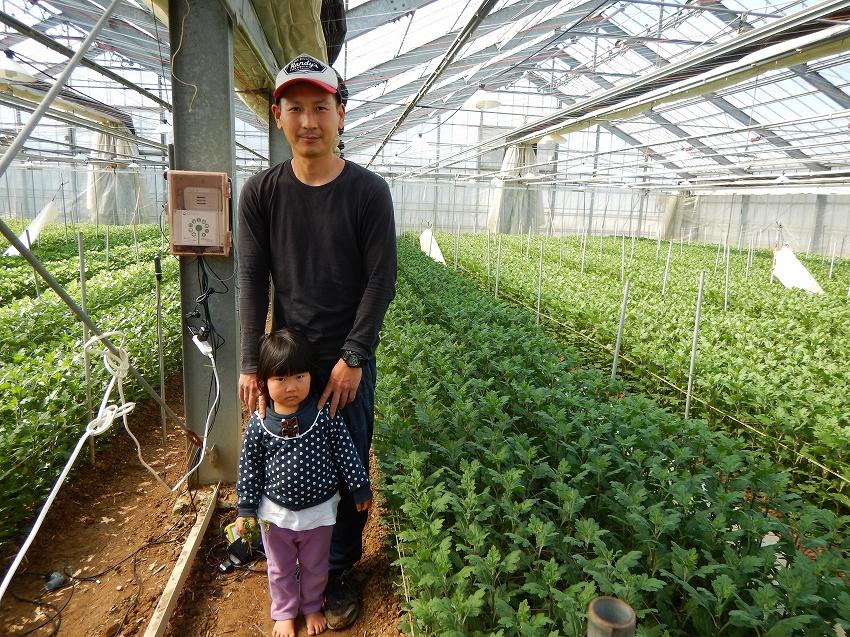 農業IoTで3,000万円の損失を防いだ -セラク「みどりクラウド」インタビュー