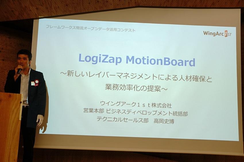 logizap