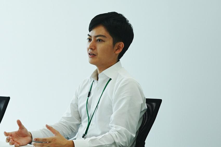 自動車のビッグデータを自社サービスに活用できるプラットフォームを提供 -スマートドライブ CEO 北川氏インタビュー