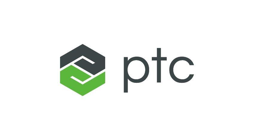 PTC、VMwareとのパートナーシップで強化されたIoTソリューションを提供