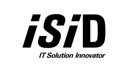 ISID、製造業や社会インフラ領域のIoT事業強化のためXSHELLと資本・業務提携