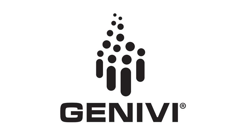 GENIVIアライアンス、新しいオープンソースの車両シミュレーター・プロジェクトを発表