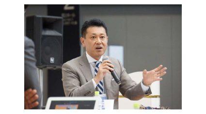 ハウスコム・ビットエー・データセクション・慶應義塾大学、AIカンバセーションエンジン開発をスタート