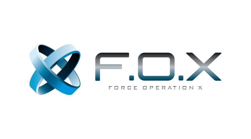CyberZ、人工知能開発組織「AITEC」が機械学習技術をスマホ広告向け効果測定ツール「F.O.X」に導入
