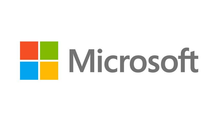 アドビとマイクロソフト、データ統合で協力、人工知能などを活用して企業の顧客エンゲージメント変革を支援