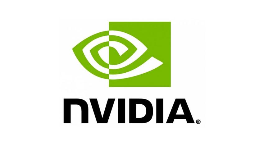 NVIDIAとTomTom、自動運転車向けマッピング・システムの人工知能を共同で開発
