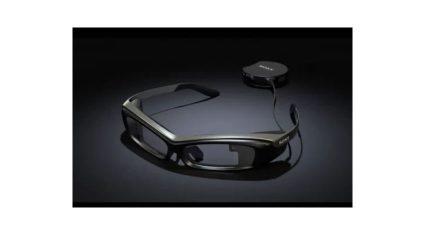 美貴本、ソニーの透過式メガネ型ウェアラブル端末SmartEyeglass新価格で販売