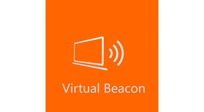 Tangerine、タブレットやサイネージ本体にビーコン機能を追加できる「Tangerineバーチャル・ビーコン」サポートを開始