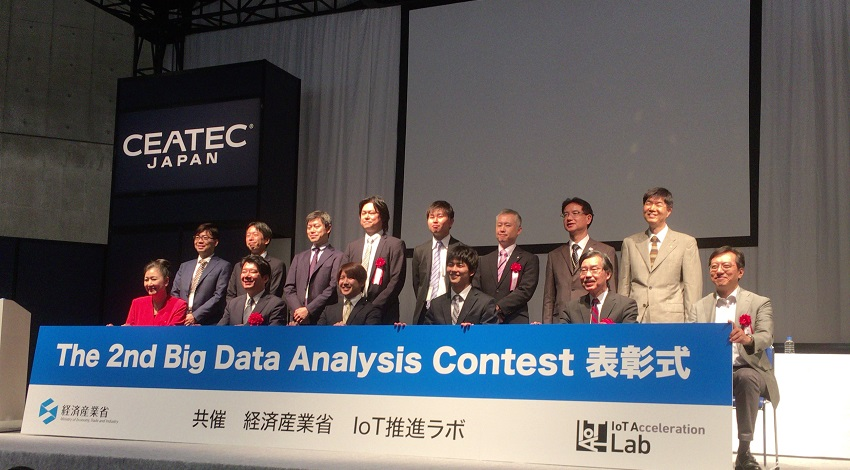 big data_top