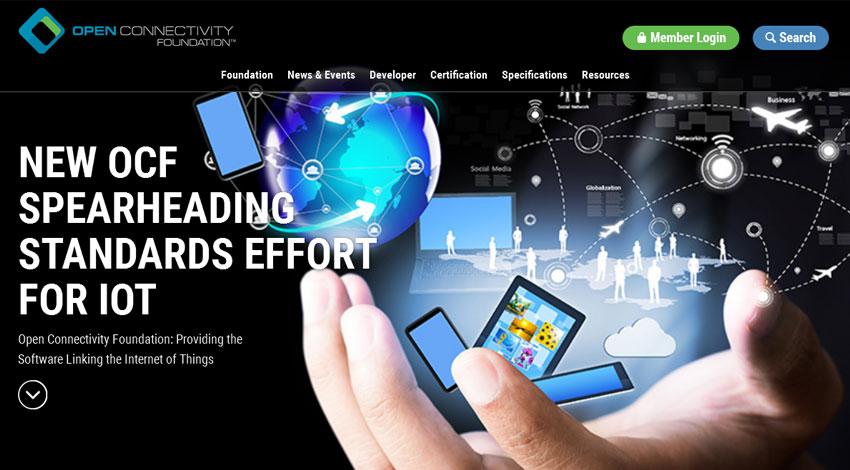 オープン・コネクティビティー・ファンデーション、製品認証プログラム拡大に向け世界6カ所に認証ラボを開設