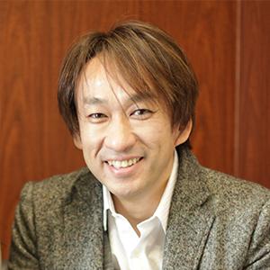 内田洋行ITフェア東京2016