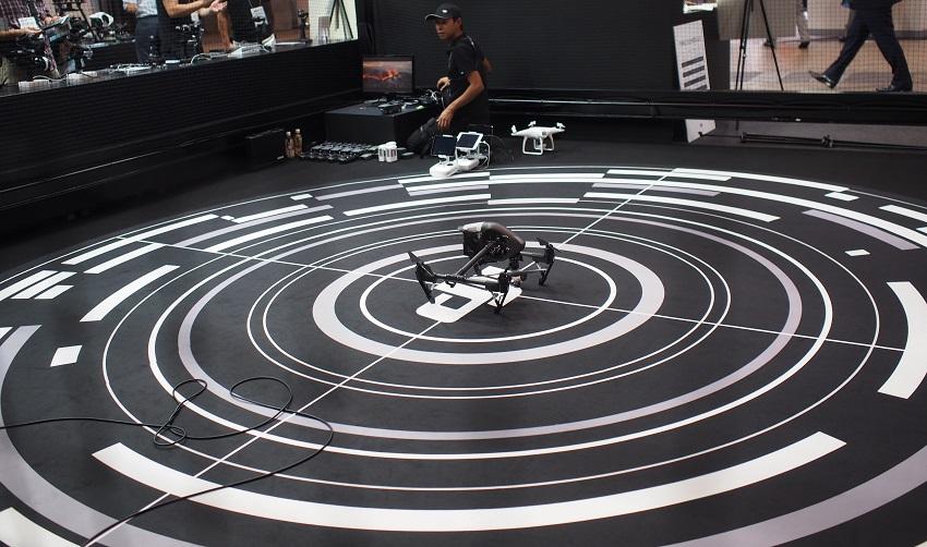 Drone_Demo