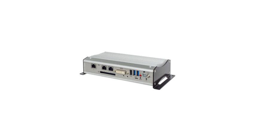 日立グループ、IoT対応産業用コントローラ「HF-W/IoTシリーズ」のラインアップに3モデルを追加、販売開始