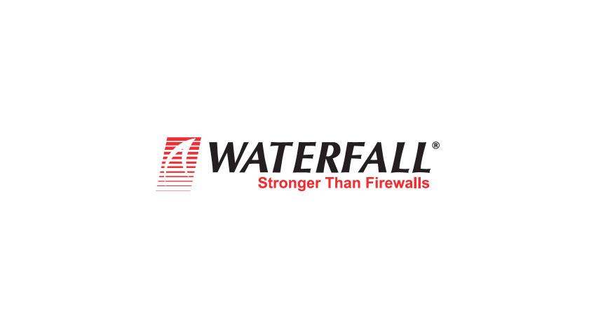 Waterfall Security、IIoTの広範な導入を可能にする「Unidirectional CloudConnect」発売