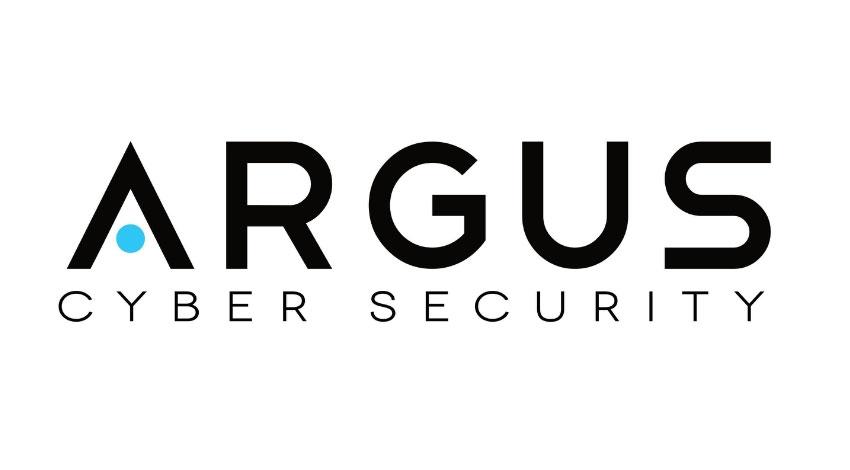 アルグスとインフィニオン、コネクテッドカーのサイバー・セキュリティー・ソリューションを発表