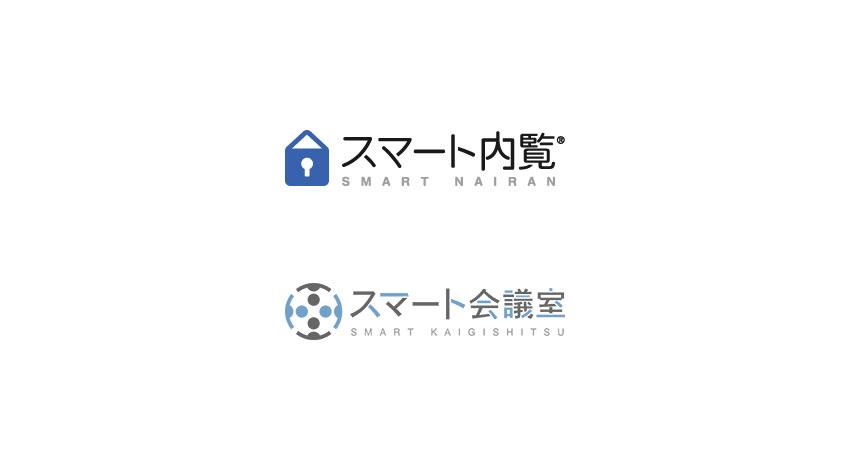 スマートロックを活用した「スマート内覧」「スマート会議室」を開発するライナフ、総額3.9億円の資金調達を実施