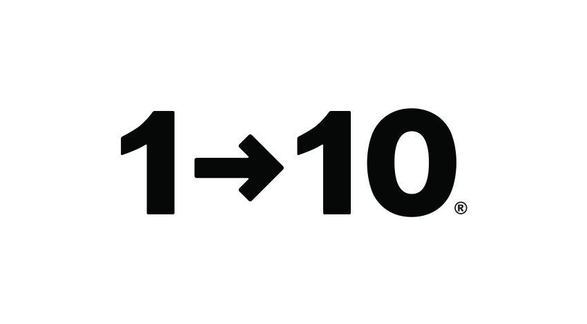 1→10HOLDINGS、第三者割当増資で4億5000万円を調達、VR/AR/MR・AI・IoTなどの技術開発に投資