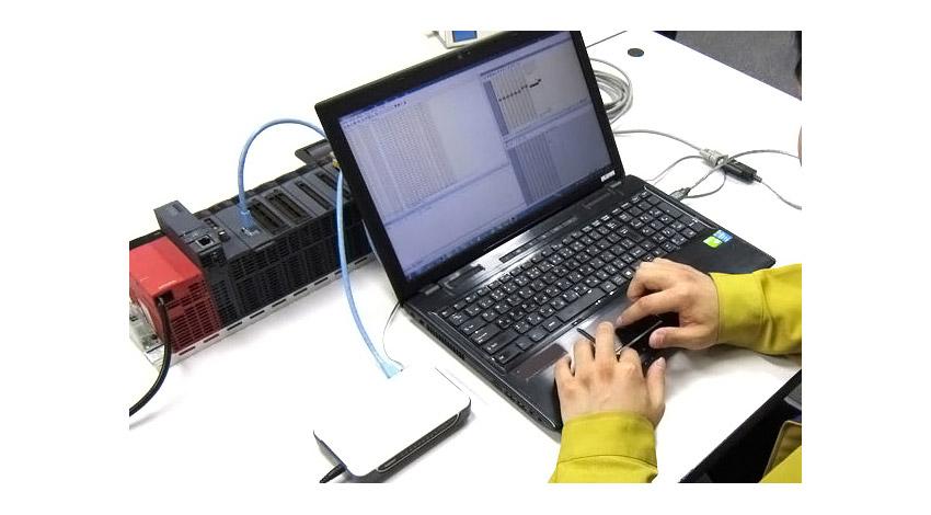 ユードム、IoT環境構築に重要な通信テスト支援ツールを販売開始