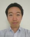World of IoT FHE  ソニー株式会社 三ツ木理和