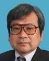 World of IoT FHE  産業技術総合研究所 脇田 慎一
