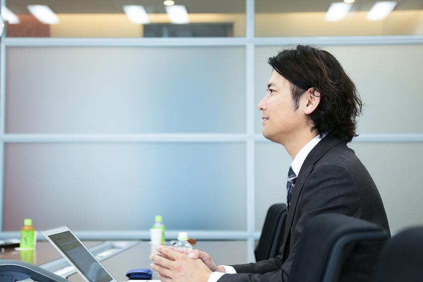 GEインタビュー、根幹を支えるプラットフォームPredixの核心にせまる(1/2)