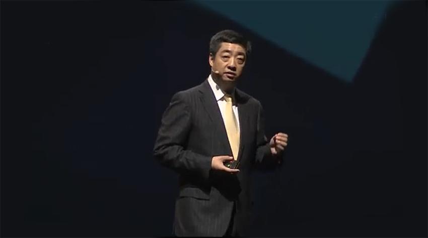 HuaweiグローバルMBBフォーラム 2016 レポート② -MBBフォーラム基調講演、さらにモバイルな未来