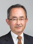 川崎重工におけるICT、IoTを活用した生産革新への取り組み