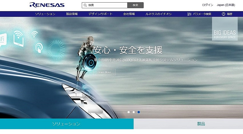 renesas_eyecatch