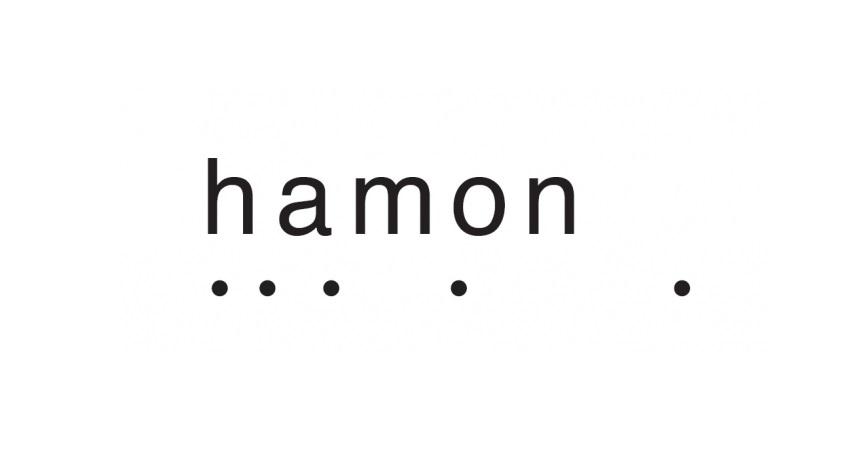 ミツフジ「hamon」
