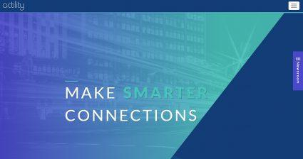 LPWAネットワーク企業のActility、マクニカネットワークスと業務提携