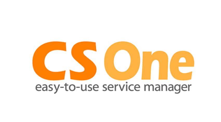 リブランビジネスシステム、アフターサービス業務支援システム「CSOne」がIoT / M2Mソリューションをリリース