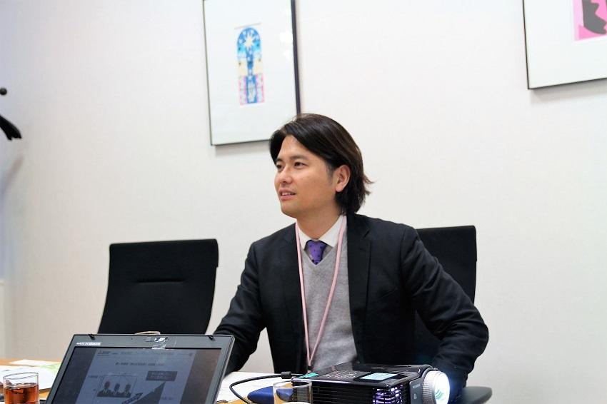 mitsubishi_interview_koizumi