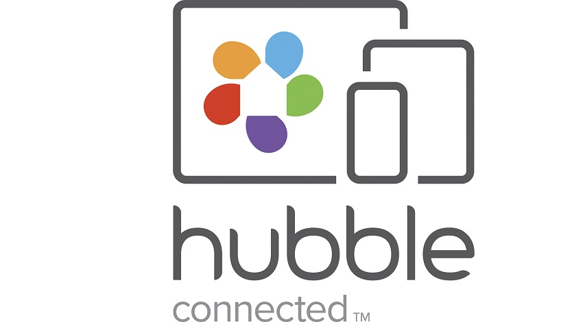 Hubble connected_eyecatch