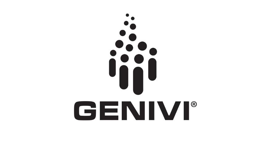 GENIVI_eyecatch