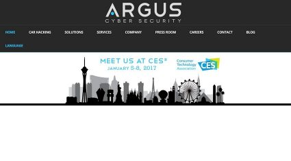 ARGUS_eyecatch