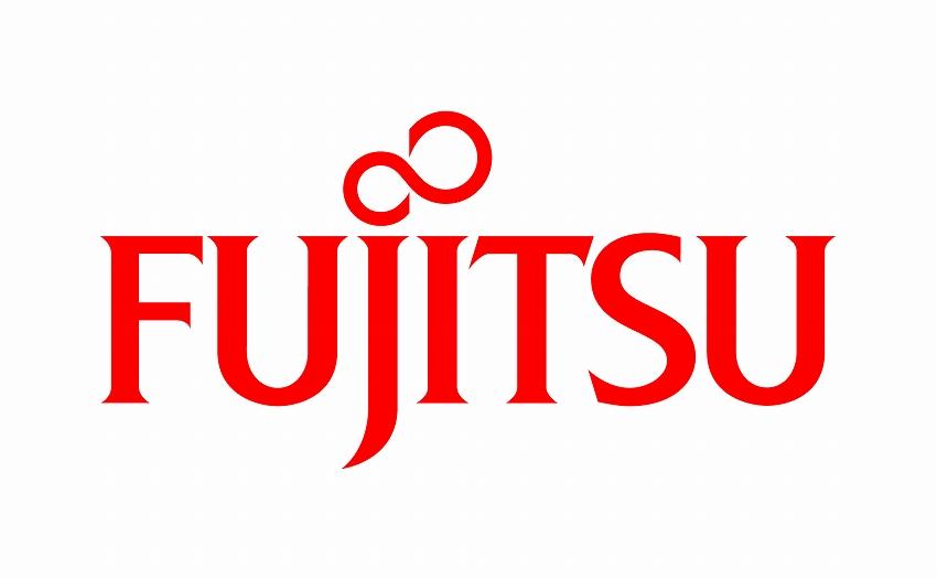富士通エンジニアリング、設備保全管理システム 「FUJITSU Enterprise Application PLANTIA」 最新バージョン「V04L30」を販売開始